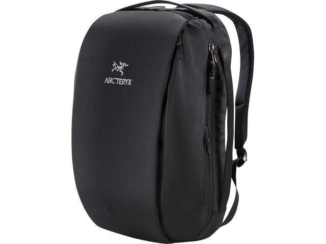 Arc'teryx Blade 20 Backpack black